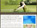 SANTé : Fondation des Greffés Pulmonaires du Québec